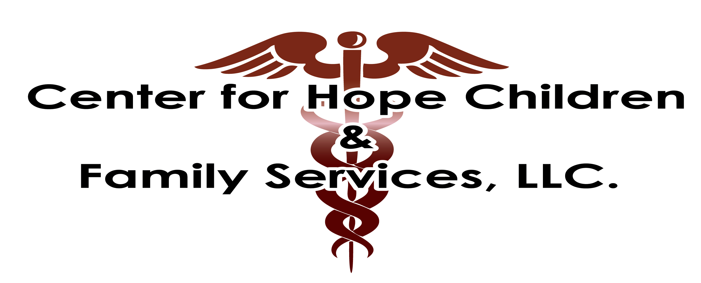 Center for Hope Family Services